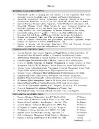resume templates word accountant general punjab chandigarh university buy dissertation online writing my paper online help for