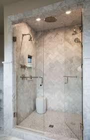 ceramic tile ideas for small bathrooms designs bathroom floor