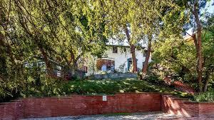 meryl streep sells hollywood hills west home to alex rodriguez