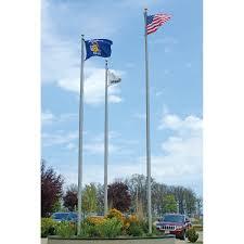 Flag Pole Light Flagpole Photos Eder Flag