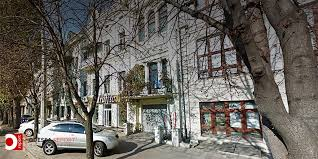 Radier Terrasse Structur Forum Romand De La Construction схема черненькой доходный дом ландесмана уходит в частные руки