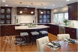 transitional kitchen ideas transitional kitchen design home planning ideas 2018