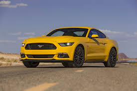 images for 2015 mustang 2015 ford mustang gt test motor trend