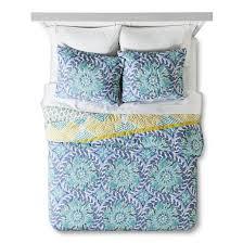 Target Comforter Boho Boutique Bedding Sets U0026 Collections Target