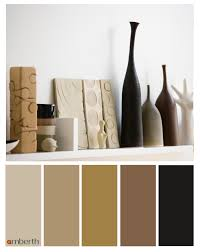 neutral color schemes home design