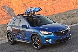 mazda usa 2016 mazda cx 5 roof rails popular roof 2017
