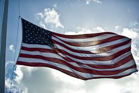 Az Flags Half Mast File The U S Flag Is At Half Mast At Atterbury Circle At Joint