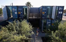 container house price design in cost of shipping office duobux