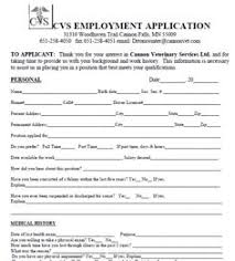 print out mcdonald u0027s job application form in pdf apartment tips