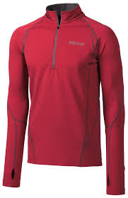 marmot men hoodies u0026 sweatshirts big discount marmot men hoodies