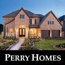 Meritage Home Design Center Houston Awesome Perry Homes Design Center Houston Gallery Design Ideas