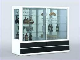 corner curio cabinets for sale white curio cabinet for sale chocolate white corner curio cabinet
