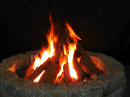 fire pits design wonderful ceramic logs for gas fire pit gas