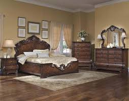New Ideas Traditional Bedroom Interior Design Traditional Bedroom - Bedrooms interiors designing ideas