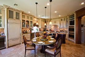 custom cabinets of new york custom kitchen cabinets