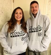 hoodie u0027s hoodie sport grey the hoodie allen swag shop online