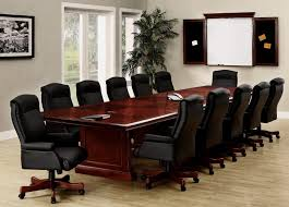 Executive Meeting Table Excellent Conference Table And Chairs Tables U0026 Chairs Table Chair