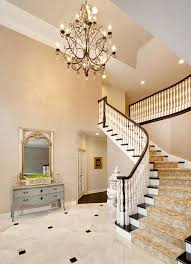 Large Foyer Chandelier The Amazing Foyer Chandeliers Ideas New Home Designs With Entryway