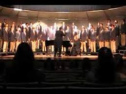 Cape Cod Girls - truman men u0027s choir cape cod girls youtube