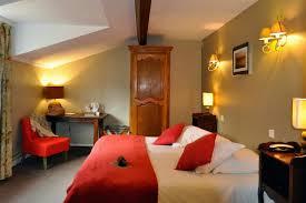 chambre confort chambre confort hôtel la vieille ferme à criel sur mer le tréport