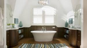 Stylish Bathroom Rugs Large Bathroom Rugs 1000keyboards