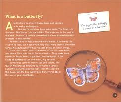 how does a caterpillar become a butterfly and other questions about