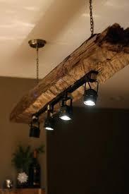 Track Lights For Kitchen Pendant Lights For Track Lighting Smart Kitchen Lighting Ideas