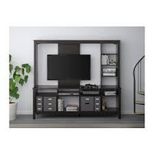 Ikea Lappland Tv Storage Unit Tomnäs Tv Storage Unit Black Brown Tv Storage Unit Tv Storage