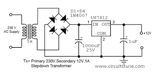 wiring diagram power window wiring diagram 2002 jeep liberty