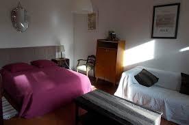 chambre d hote sauveur en puisaye domaine des sapins chambres d hôtes au pays de colette et de guédelon