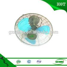 20 inch industrial fan 220v heavy duty 20 inch big fan industrial 110v orbit ceiling fans