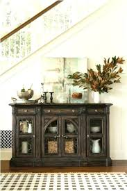 dining room sideboard decorating ideas decorating a dining room buffet decorating dining room buffets and