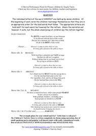 best 25 harvest poems ideas on harvest songs fall