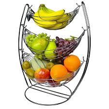 fruit and vegetable basket fruit and veggie basket free best fruit and veggie