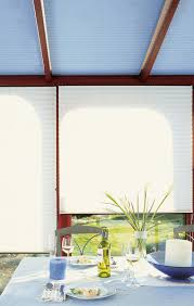 conservatory blinds domestic blinds commercial blinds venetian