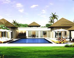 Cool Modern House Plans Top Modern Architecture Houses Modern House Design Images With