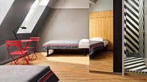 generator berlin mitte in berlin best hotel rates vossy