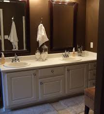brown and white bathroom ideas 97 best brown bathrooms images on bathroom ideas