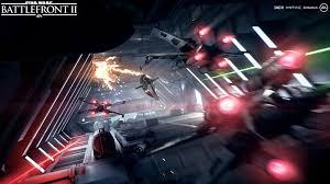 star wars battlefront 2 uk release price