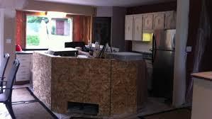 kitchen design planning kitchen renovation design split level