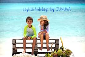 v i brand summer holiday beach style by sunuva u0026 100 voucher