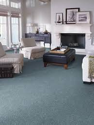 Shaw Carpet Hardwood Laminate Flooring Hardwood Flooring Laminate Carpet Tile Installation
