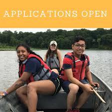 Summer Entertainment Internships Undergraduate Graduate Summer Research U0026 Education Internship