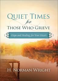 Other Words For Comforting Comfort U0026 Griefharvest House