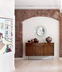 stunning entrance hall interior design ideas gallery interior