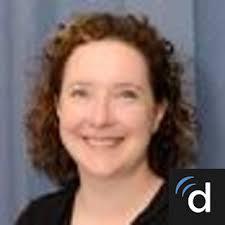 Mack Barnes Md Oncologists Near Birmingham Al Us News Doctors
