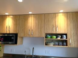 Height Kitchen Cabinets Ideas For Top Of Kitchen Cabinets Decorations Best 25 Above