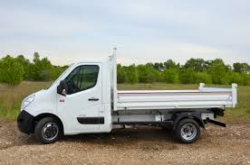 renault master 2015 renault trucks corporate press releases renault trucks offers