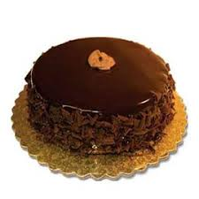 order u0026 send 5 star bakery cakes online delivery kanpur cake shop