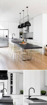 kitchen decor idea kitchen decor idea home design ideas